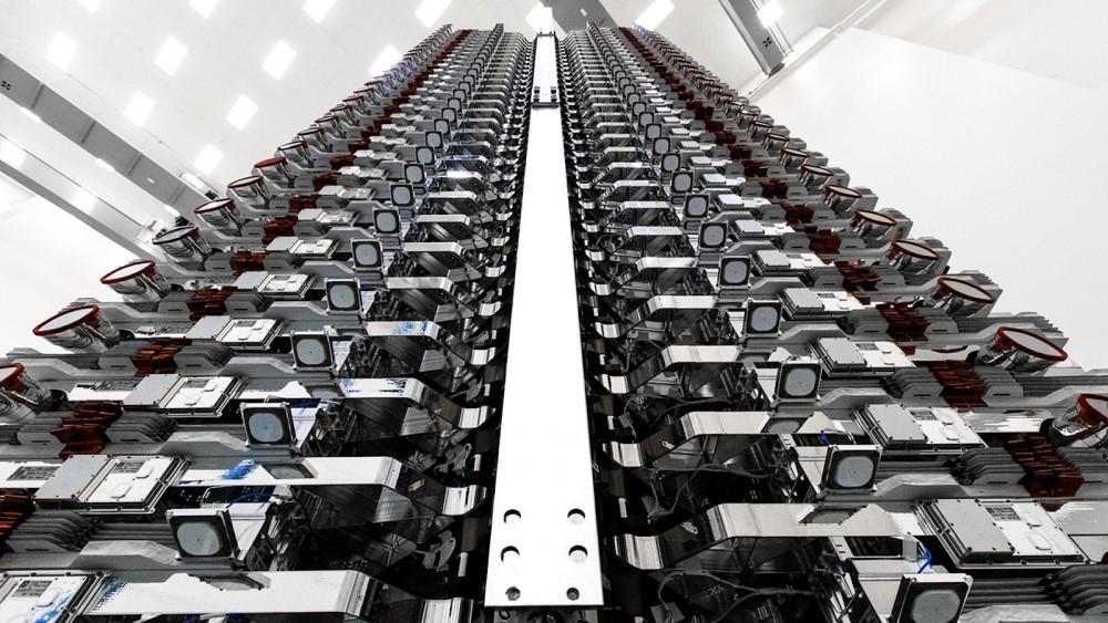 Siêu dự án của Elon Musk sẽ đặt dấu chấm hết cho ngành viễn thông?