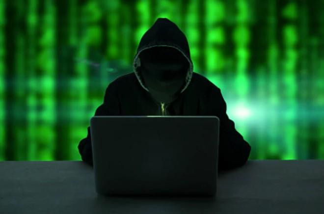 Con đường dẫn tới mật khẩu của bạn bị rao bán trên web đen