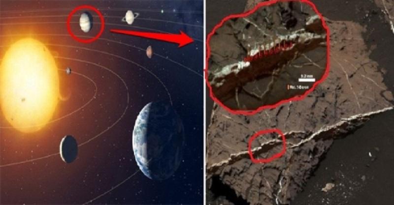 Viện SETI công bố danh sách 4 nơi có thể tồn tại sự sống trong Hệ Mặt Trời