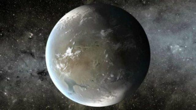 Kính viễn vọng Kepler phát hiện các 'siêu Trái Đất' mới nằm rất gần Địa Cầu