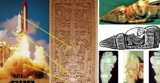 Trang tin tức khoa học, bí ẩn, lịch sử, vũ trụ tindaumoi.com